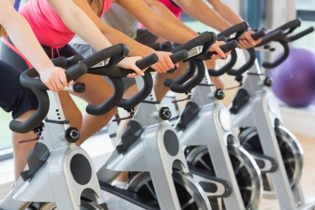 Cardio Challenge in Panningen: 24 uur non-stop sporten voor KWF
