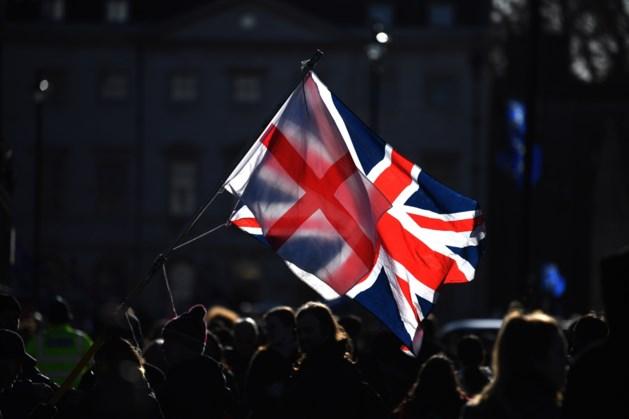 Britse parlementariërs willen no-deal stoppen
