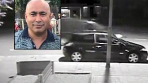 Tweede arrestatie dodelijke schietpartij Blerick