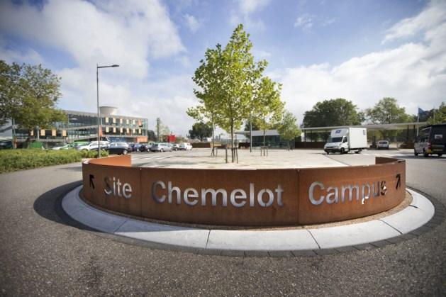 Uitbreiding Chemelot Campus nu grens aan groei is bereikt
