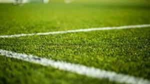 KNVB: eerste teams moeten uitwijken naar kunstgras