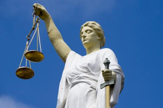 Van mishandeling verdachte Armin A. blijft vastzitten