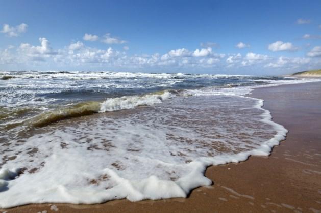 Studie: zeelucht inademen is goed tegen kanker