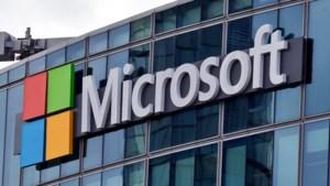 Nog steeds langzame mail door grote storing bij Microsoft