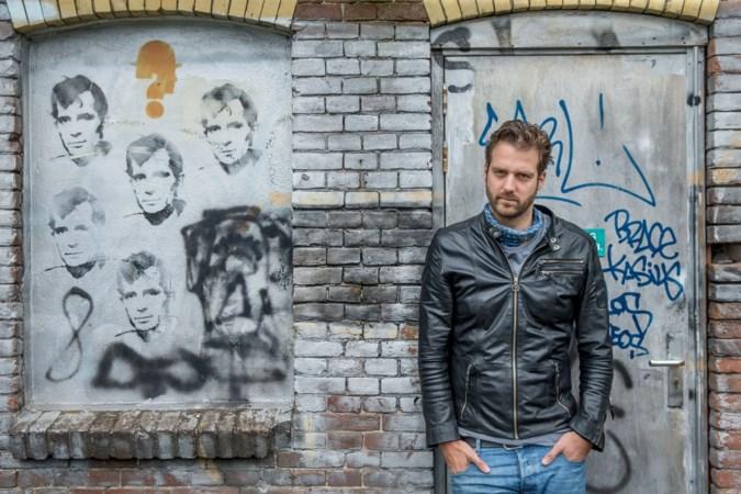 Prijzenregen in Maasbree: familie Janssen wint Zilveren Camera én Gouden Loeki