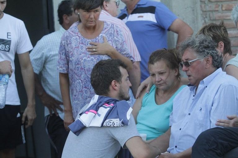 'Piloot rampvlucht Sala mocht geen commerciële vluchten uitvoeren'