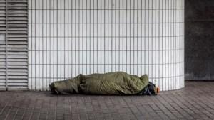 Gemeenten zetten eigen daklozen klem