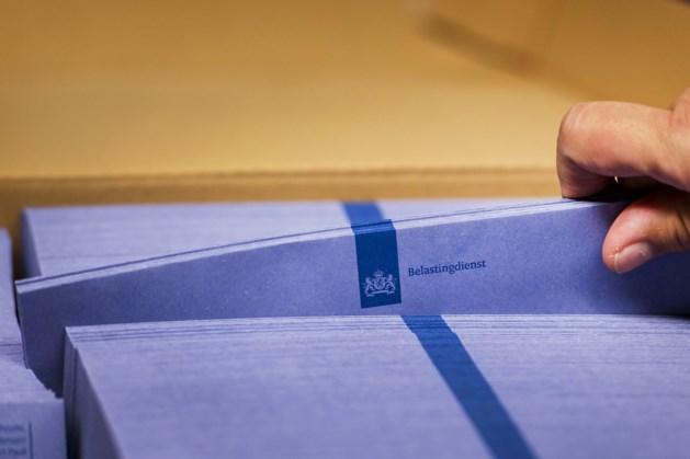 PvdA wil opheldering over belastingaangiften