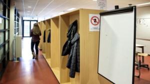 Brunssum neemt schoolgebouw Romboutscollege over