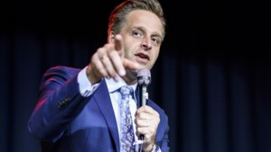 Minister De Jonge praat in Kerkrade over 'Kansrijk van start'