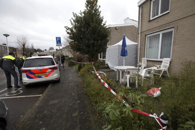 Rechtszaak dubbele moord Maastricht in februari verder