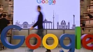 Hey Google, verwijder je even deze 160.000 webpagina's?