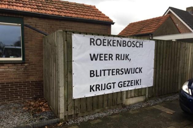 Rechter draagt Venray op om met partijen oplossing te vinden voor handhaving op Roekenbosch