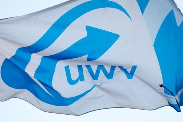 UWV is 382 miljoen minder kwijt aan WW-uitkeringen door groei economie