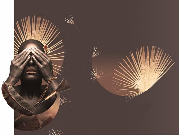 Win 2 vrijkaarten 'Opera 'Aida' in Opera Luik
