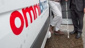 Beek blokkeert 130 ongebruikte Omnibuzz-pasjes