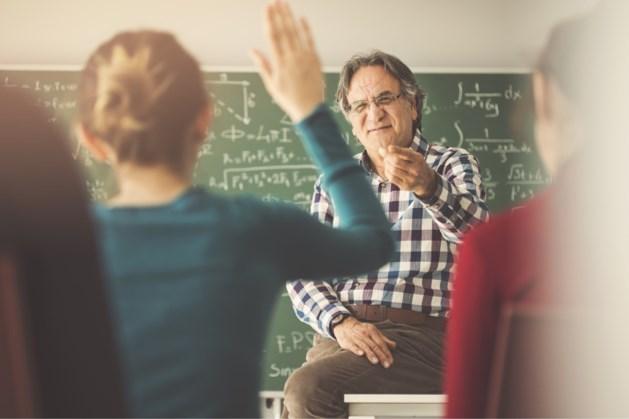 Passend onderwijs frustreert leraren