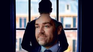 Klaas Dijkhoff: 'Ik geef de week een voldoende'