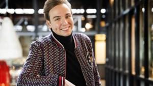 Dylan Haegens opnieuw genomineerd voor Nederlandse 'YouTube-Oscars'