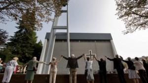 Diensten protestantse kerken Sittard-Geleen in nieuw jasje
