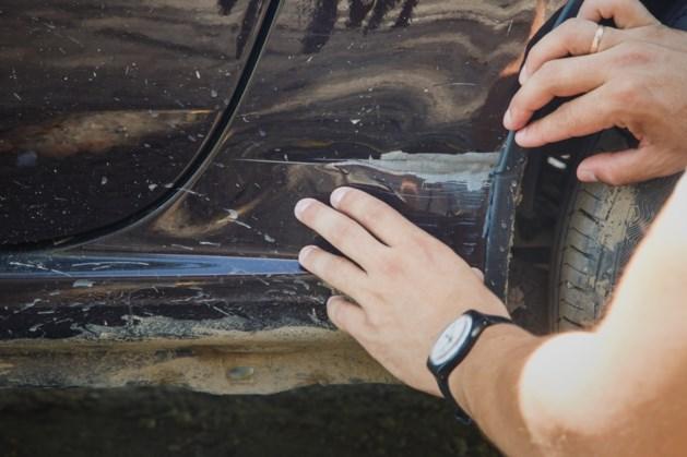 Bewoners Roermond willen gesprek over vernielingen auto's