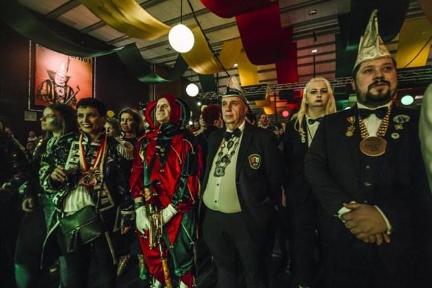 De Bokkeriejesj van Groeët Ghen Heij: 121 jaar carnavalstraditie