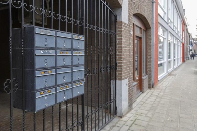 Gouden tijden huisjesmelkers Roermond bijna voorbij