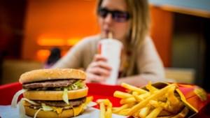McDonald's breidt uit: zeker 50 restaurants erbij