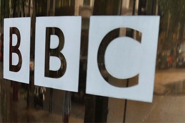 BBC in Nederland mogelijk op zwart bij harde Brexit