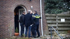 Drie arrestaties in Heerlen na tip over verdovende middelen