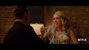 Trailer: Netflix komt met een eigen datingshow