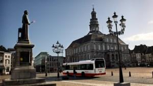 Kamervragen over 'spionage-affaire' Maastricht