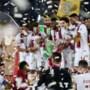 Qatar telt mee als voetballand dankzij de oliedollars