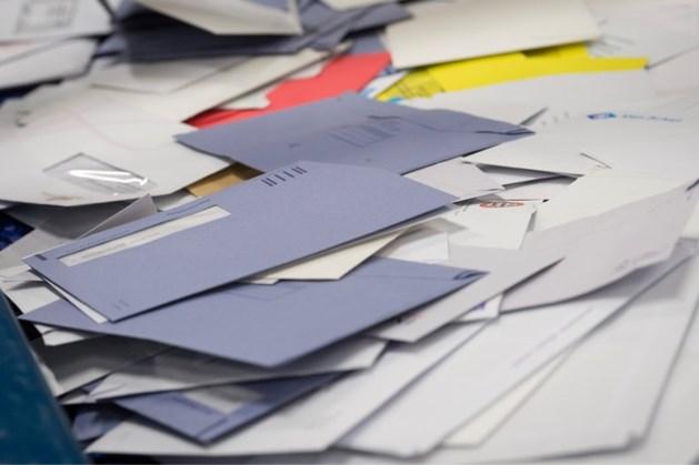 'Belastingdienst keurt duizenden verdachte aangiften ongezien goed'