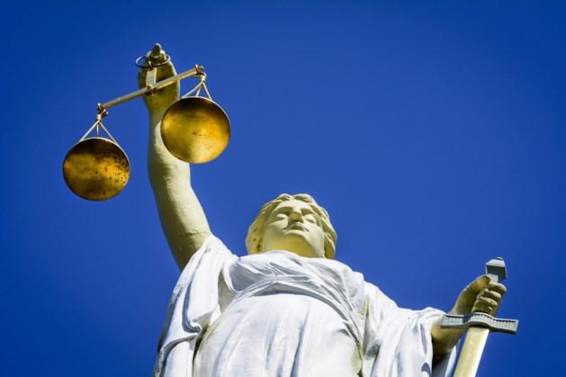 Advocatuur: overheid investeert niet genoeg in rechtsstaat