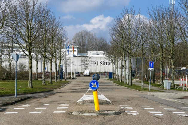 Cipier van Sittardse gevangenis mag niet meer terugkeren