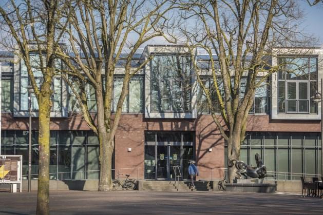 Rabobank krijgt stek in Horster gemeentehuis