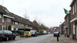 Ernstige mijnschade: huizen slopen enige optie in Gulikstraat Eygelshoven