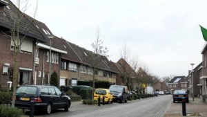 Mijnschade: overheid koopt en sloopt acht schadehuizen