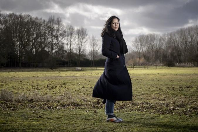 Roermondse wint prestigieuze poëzieprijs: 'Schrijven is een wezenlijk deel van mijn leven'