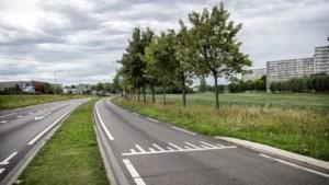 'Plan Jan Linders voor winkelboulevard Kerkrade terecht geweigerd'