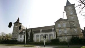 Ook Dela in nieuw Maastrichts crematorium Grande Suisse