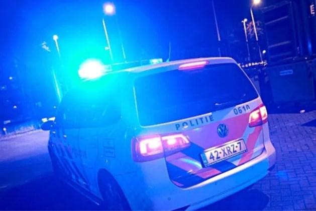 Alcoholcontroles: automobilisten onder invloed bekeurd