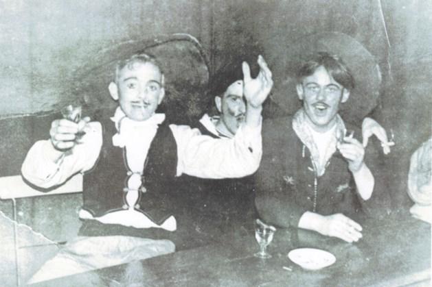 Vastelaoves-kefee over de rol van 'de kroeg'