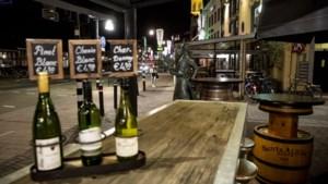 Booming horeca in Midden-Limburg heeft maar wankel evenwicht