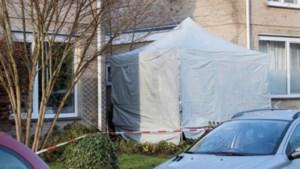 Verdachte dubbele moord Maastricht: 'Er sprongen duivels door mijn hoofd'
