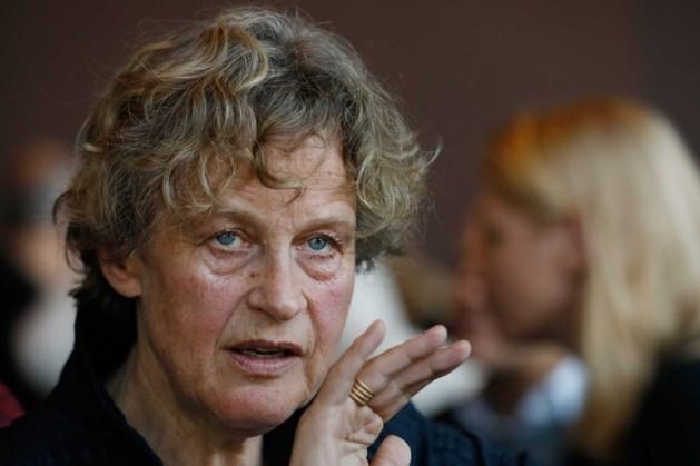 Orde legt advocaten Ficq, Franken en Meijering spreekverbod op over Holleeder-tape
