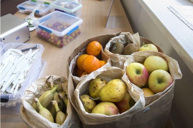 Twaalf basisscholen Peel en Maas worden gezonder