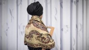 Zaak dubbele moord Maastricht: 'Ik zie steeds de zwarte ogen van Osama die ons dood wilde hebben'