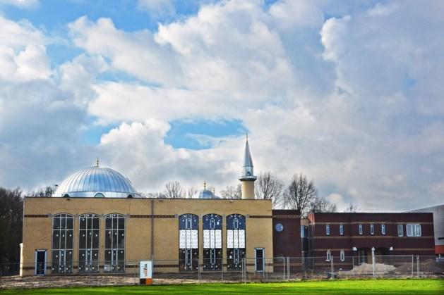 Nieuwe moskee Venlo-Zuid wil over aantal weken open